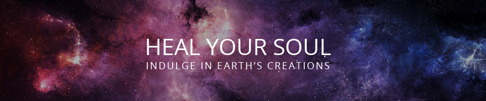 heal-your-soul