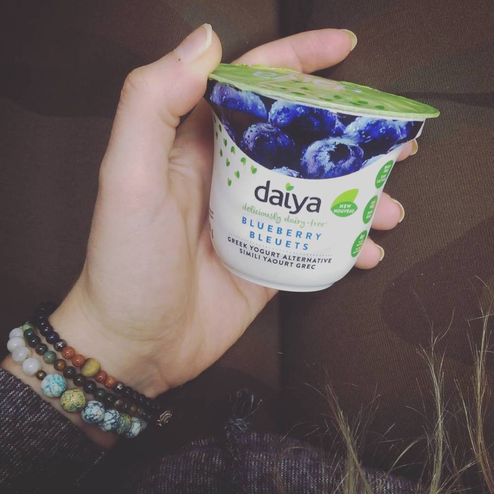 dairy-free-yogurt-by-daiya-foods