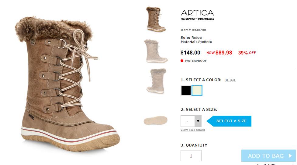 artica-shoes