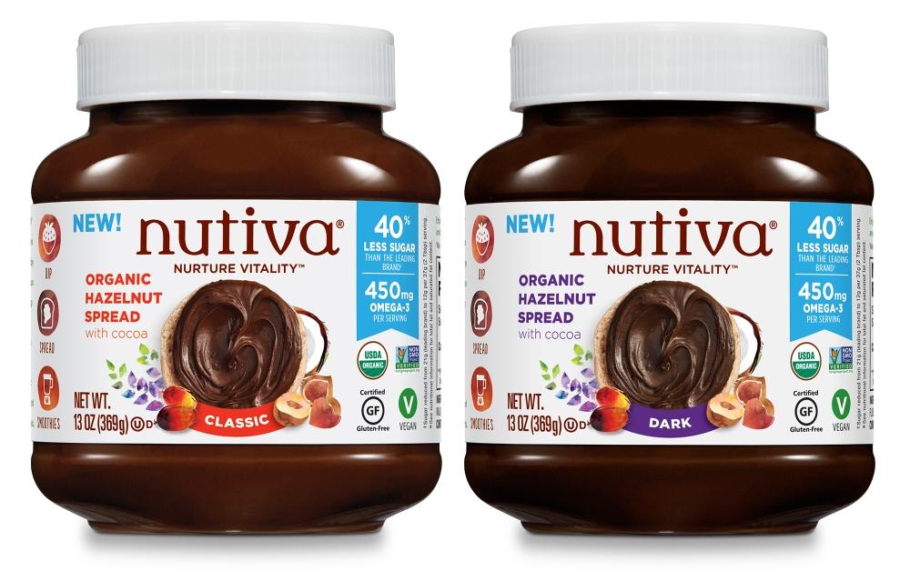 nutiva-chocolate-hazelnut-spread