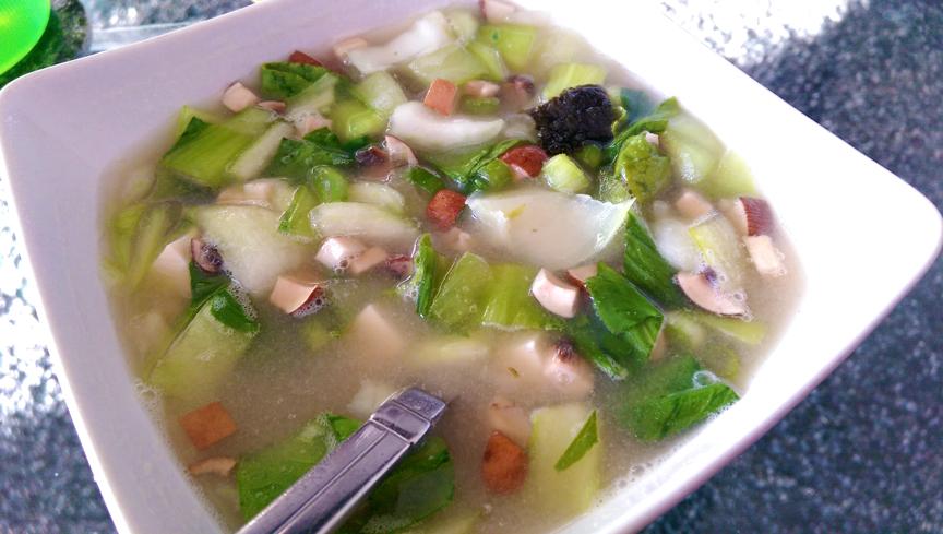 my-vegan-miso-soup