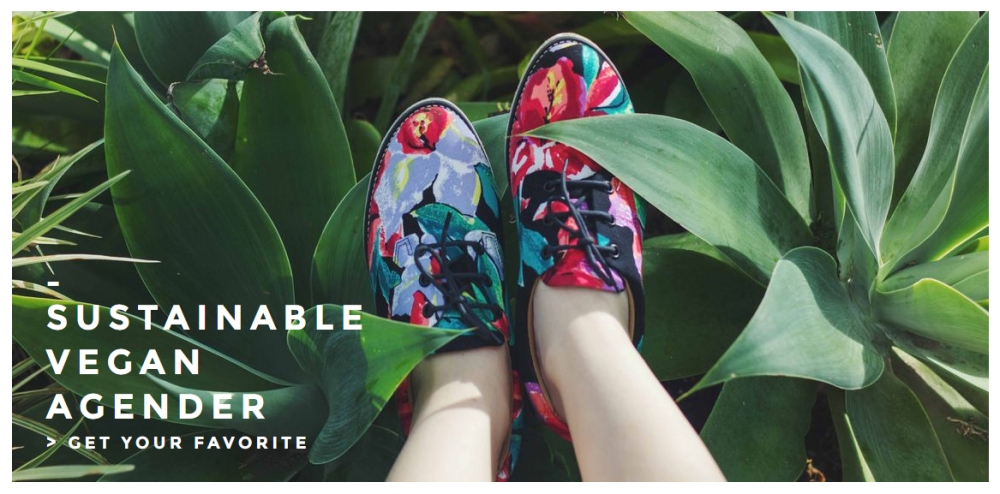 insecta-shoes-are-sustainable-and-vegan