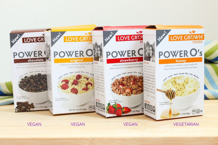 love-grown-foods-power-os